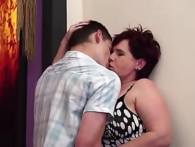 Granny sex with young sexaholic -more on : https://lc.cx/Jhfa