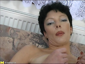 Anal Wet