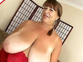 vaaleanpunainen porno Galleria