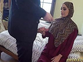 Slutty whores arab