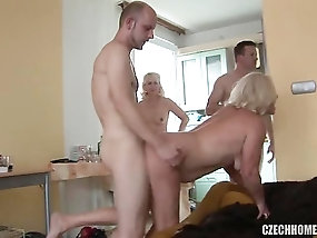 share shaving nu sexe gay entertaining phrase confirm. happens
