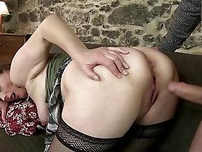 Old mature sex pics nice