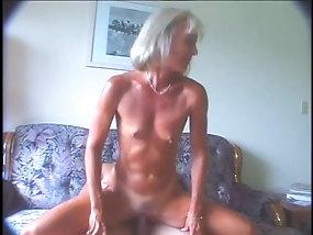 skinny mature sex videos wrestling sex video