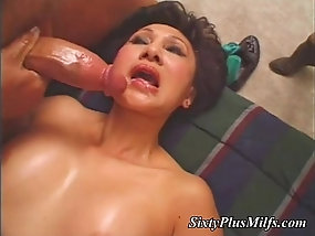 Old Ladies Mouth Porn Clips The Mature Sex