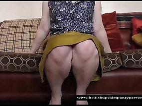 Amateur girl casting sex