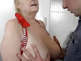 Old Ladies Boy Porn Clips - The Mature Sex