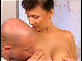 handjob porn clips