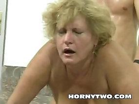 mature ladies anal porn family guy porno parody