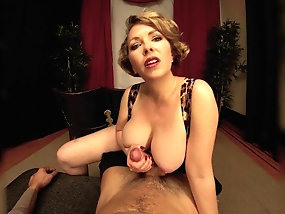 Old Ladies Brunette Porn Clips - The Mature Sex