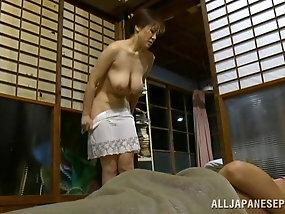 3d busty blonde porn