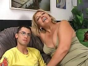 Vagina pounded deep