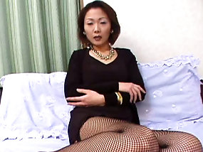 Old Ladies Japanese Porn Clips - The Mature Sex