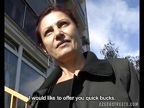 Make my dick cum quick video