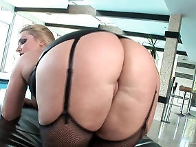 sex old mature big ass