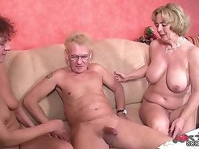Opa sex porn