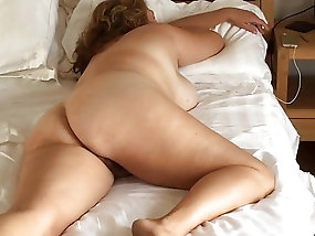Booty clips mature