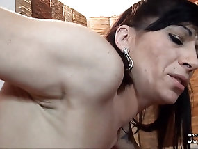 Old and mature sex