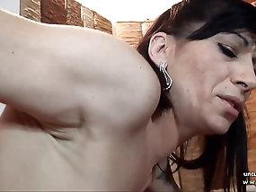 Huge ass squirter redtube
