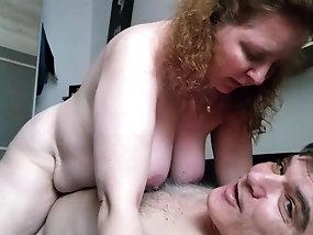 Persian pornstar in england