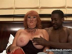 Photos Big Cocks Penetrating Pussies
