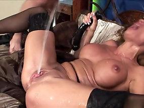 Devaiyani nude sexy pussy photos