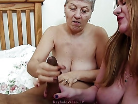 Huge cocks tight pussy gifs