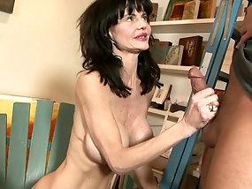 naked mens underwear