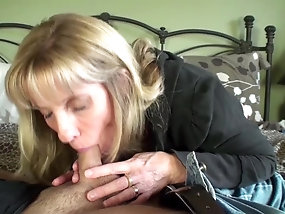 Virtual sex cuckold wife 8194 not pay