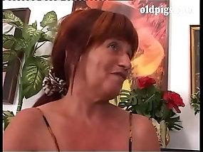 Young porno italian clip jedes eine