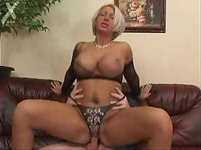 African black big boobs and pussy