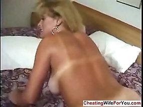 Tumblr motel wife gangbang