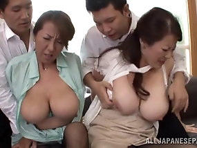 japanese virgin hd porn video