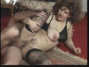 sexy lebanon porn naked