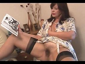 has left read. erotic african girl handjob cock and fuck excellent words