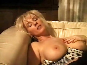 Mature swinger posting speaking