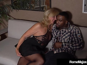 Old Ladies Big Black Cock Porn Clips The Mature Sex